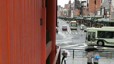 f:id:kabutoyama-tigers:20200722141146j:plain
