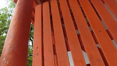 f:id:kabutoyama-tigers:20200722141759j:plain