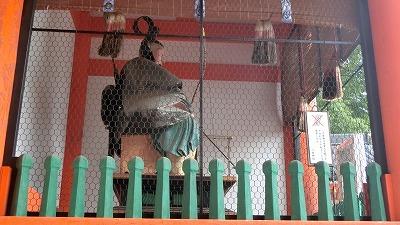 f:id:kabutoyama-tigers:20200722141901j:plain