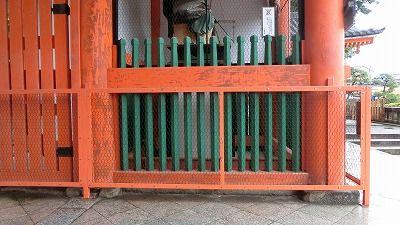 f:id:kabutoyama-tigers:20200722141954j:plain