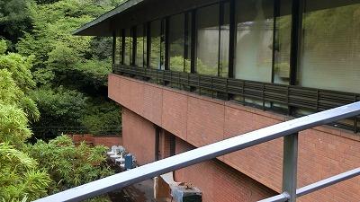 f:id:kabutoyama-tigers:20200722143125j:plain