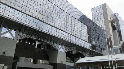 f:id:kabutoyama-tigers:20200722143629j:plain