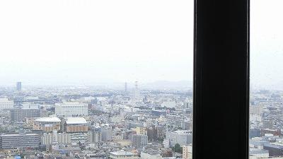 f:id:kabutoyama-tigers:20200723134611j:plain