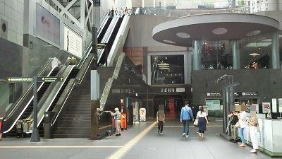 f:id:kabutoyama-tigers:20200723135518j:plain