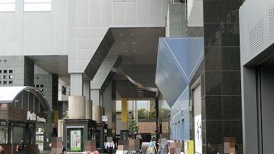 f:id:kabutoyama-tigers:20200723140152j:plain