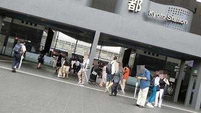 f:id:kabutoyama-tigers:20200723140325j:plain
