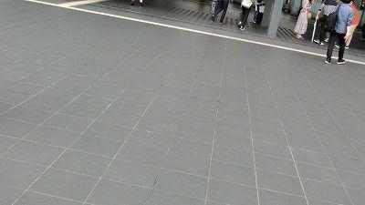 f:id:kabutoyama-tigers:20200723140743j:plain
