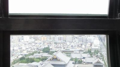 f:id:kabutoyama-tigers:20200723141845j:plain