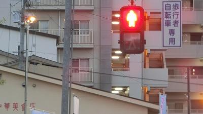 f:id:kabutoyama-tigers:20200724113202j:plain