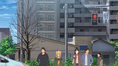 f:id:kabutoyama-tigers:20200724113227j:plain