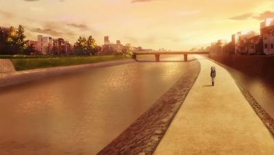 f:id:kabutoyama-tigers:20200724113540j:plain