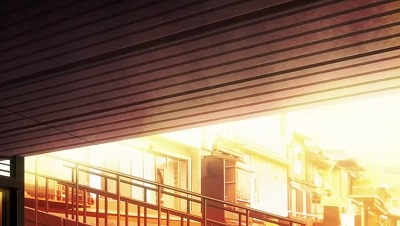 f:id:kabutoyama-tigers:20200724113745j:plain