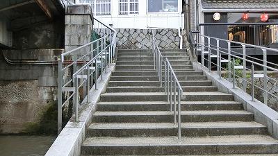 f:id:kabutoyama-tigers:20200724114115j:plain