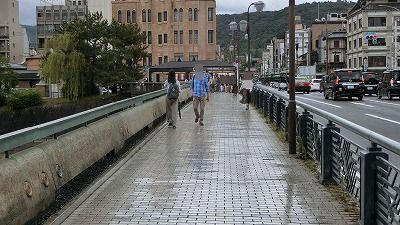f:id:kabutoyama-tigers:20200724114551j:plain