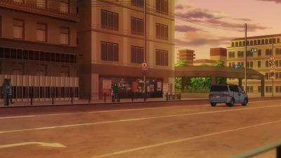 f:id:kabutoyama-tigers:20200724115033j:plain