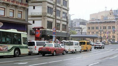 f:id:kabutoyama-tigers:20200724115102j:plain