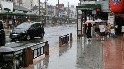 f:id:kabutoyama-tigers:20200724120136j:plain