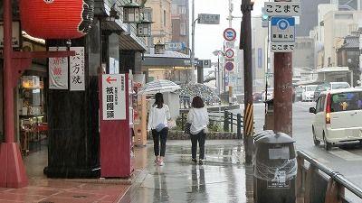 f:id:kabutoyama-tigers:20200724120258j:plain