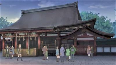 f:id:kabutoyama-tigers:20200724121519j:plain