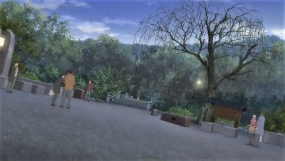 f:id:kabutoyama-tigers:20200724123238j:plain