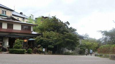 f:id:kabutoyama-tigers:20200724124409j:plain