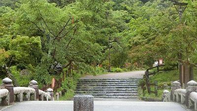 f:id:kabutoyama-tigers:20200724130053j:plain