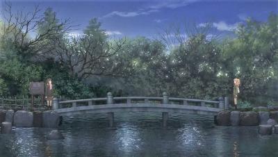 f:id:kabutoyama-tigers:20200724130233j:plain