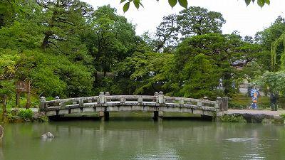 f:id:kabutoyama-tigers:20200724130258j:plain