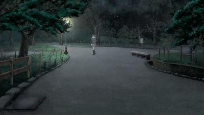 f:id:kabutoyama-tigers:20200724130452j:plain