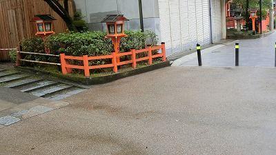 f:id:kabutoyama-tigers:20200724133031j:plain