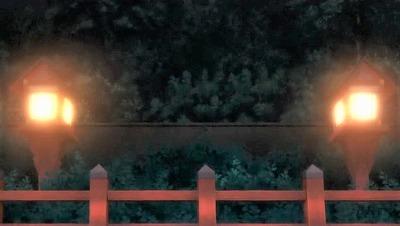f:id:kabutoyama-tigers:20200724133341j:plain