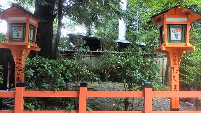 f:id:kabutoyama-tigers:20200724133431j:plain