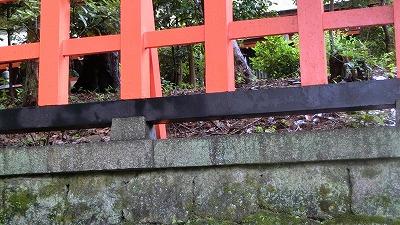 f:id:kabutoyama-tigers:20200724133930j:plain