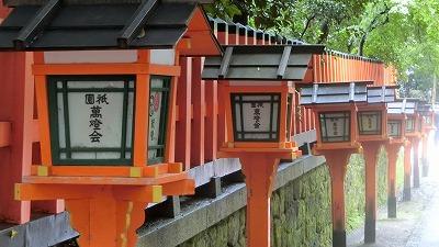 f:id:kabutoyama-tigers:20200724140216j:plain