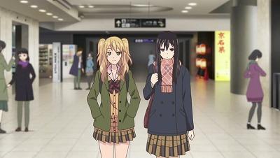 f:id:kabutoyama-tigers:20200729121042j:plain