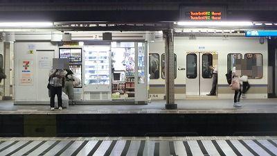 f:id:kabutoyama-tigers:20200729122546j:plain