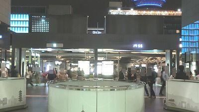 f:id:kabutoyama-tigers:20200729122706j:plain