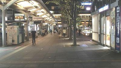 f:id:kabutoyama-tigers:20200729123037j:plain