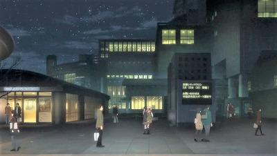 f:id:kabutoyama-tigers:20200729123109j:plain