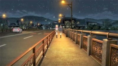 f:id:kabutoyama-tigers:20200729123419j:plain
