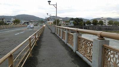 f:id:kabutoyama-tigers:20200729123552j:plain