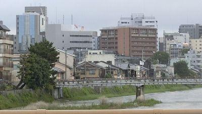 f:id:kabutoyama-tigers:20200729123919j:plain