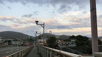 f:id:kabutoyama-tigers:20200729124125j:plain