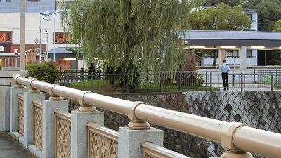 f:id:kabutoyama-tigers:20200729124217j:plain