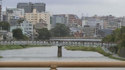 f:id:kabutoyama-tigers:20200729133542j:plain