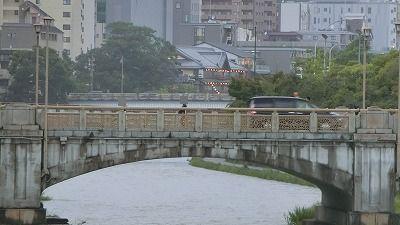 f:id:kabutoyama-tigers:20200729134018j:plain