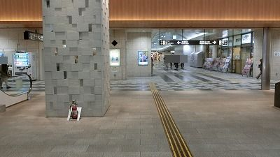 f:id:kabutoyama-tigers:20201109191729j:plain