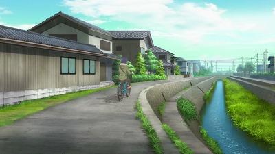 f:id:kabutoyama-tigers:20201109201102j:plain