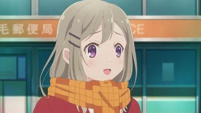 f:id:kabutoyama-tigers:20201109201443j:plain