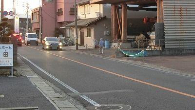 f:id:kabutoyama-tigers:20201109201627j:plain